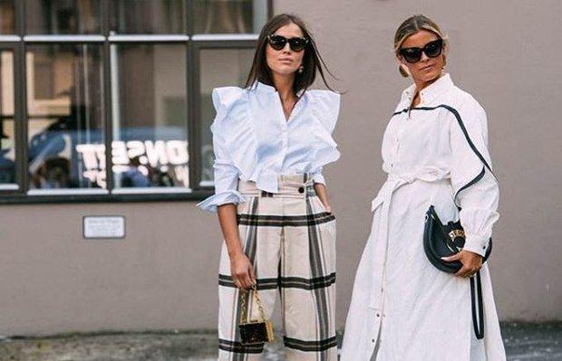 Affedilmez moda hataları
