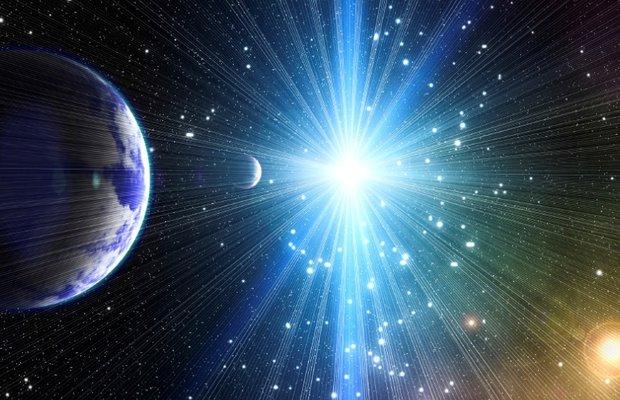 astroloji burclar gok olaylari saturn