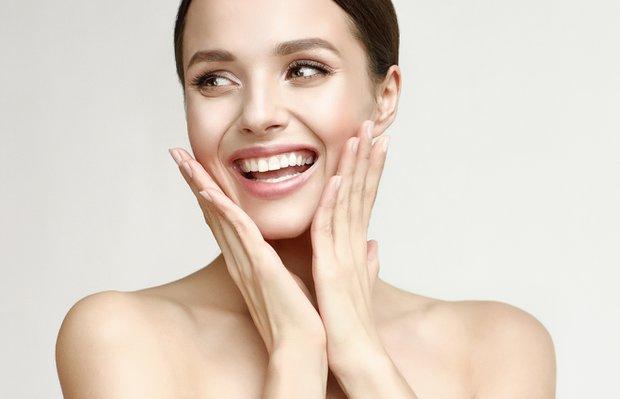 collagen destegi kolajen