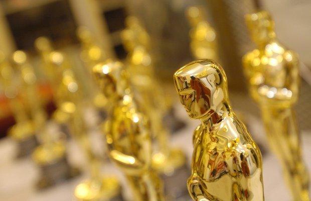 2016 Oscar Ödüllerini kazananlar