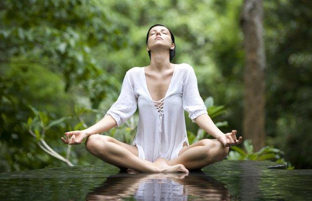 Yogauni.com ile online yoga dersi imkanı