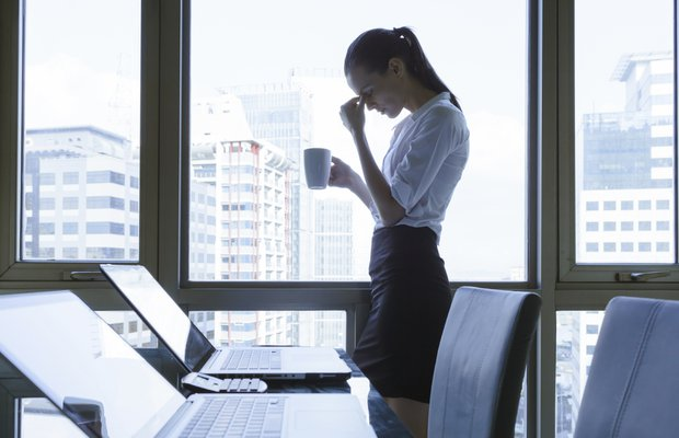 Multitasking olmak beyninizi öldürüyor