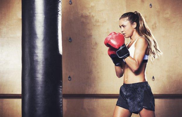 Sinirliyken spor yapmak sağlığı nasıl etkiliyor?