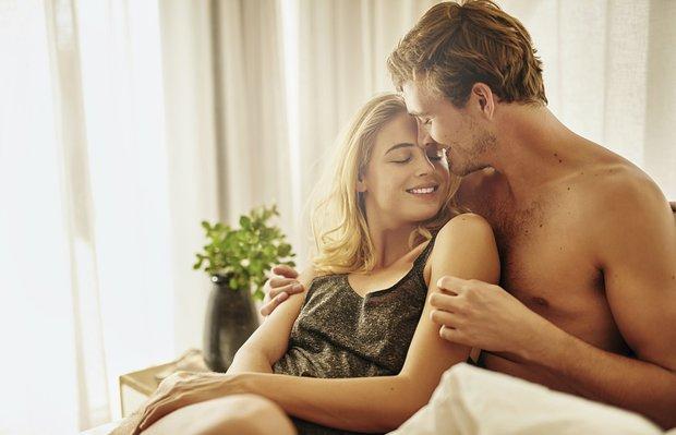 ask seks cinsellik romantizm