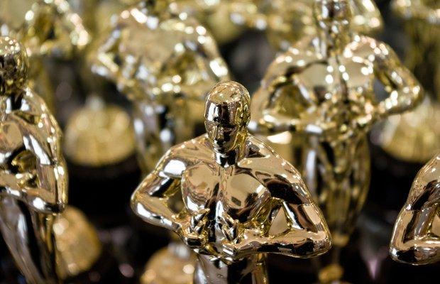 Oscar 2015 adayları açıklandı!