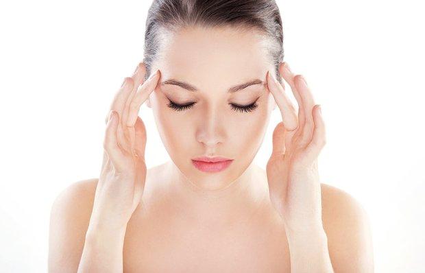 Baş ağrısından kurtulmanın 5 yolu