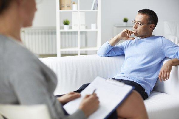 Kanser hastalarında psikolojik desteğin önemi