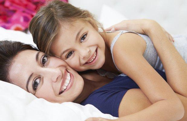 Farklılıklara saygılı çocuk nasıl yetiştirilir?
