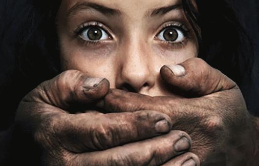 Bergüzar Korel de çocuk tacizine isyan etti