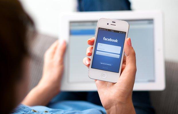 Sosyal medya psikolojimizi nasıl etkiliyor?