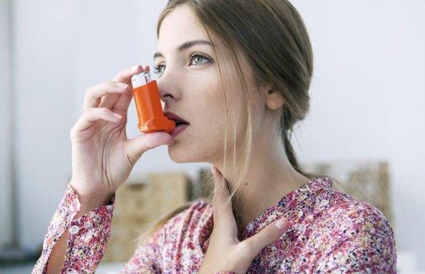 Kış aylarında astım hastaları için öneriler