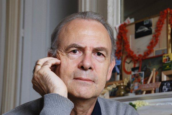 2014 Nobel Edebiyat Ödülü sahibini buldu