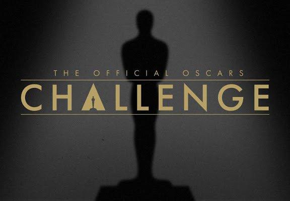 Oscar 2018: Tüm Kazananları