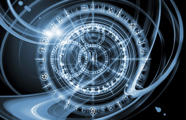 14-20 Kasım 2016 haftasının astrolojik yorumu