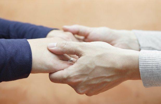 İlişki terapisine gitme zamanınız geldi mi?