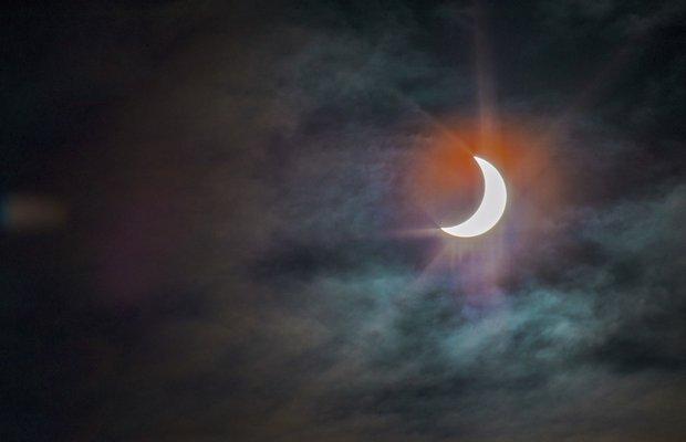 astrology ay burclar yeniay