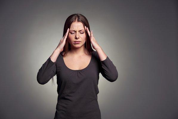 Migren ataklarını önlemek için öneriler