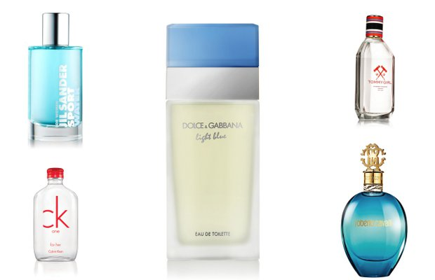 sport men erkeklern sevdigi parfumler parfum guzellik hbr