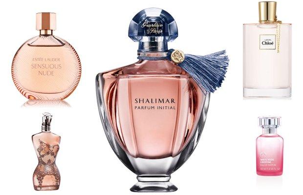 romantik erkeklern sevdigi parfumler parfum guzellik hbr