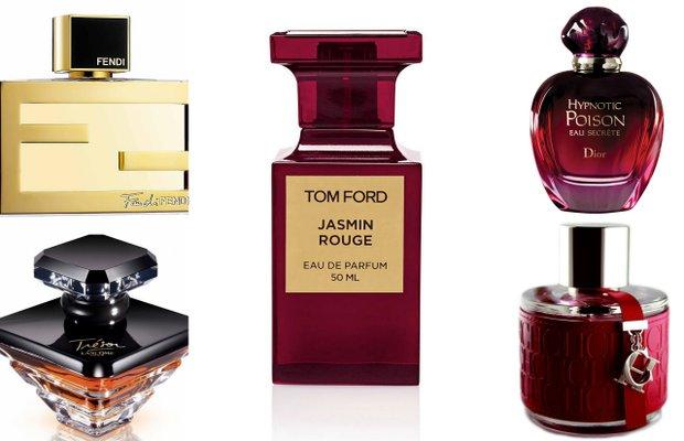 kazanova erkek erkeklern sevdigi parfumler parfum guzellik hbr