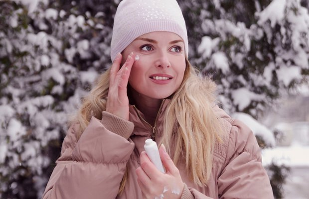 Soğuk havada cildi kurumaktan ve tahriş olmaktan önleme yolları