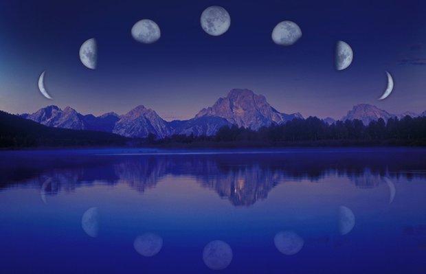 14-20 Eylül haftasının astrolojik yorumu