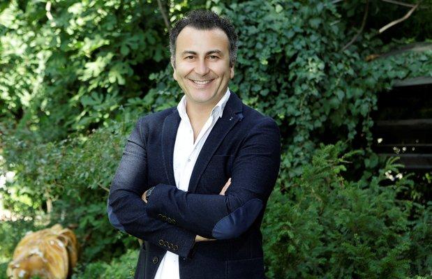 Psikolog Cenk Kahvecioğlu: Ertelemeye son verin