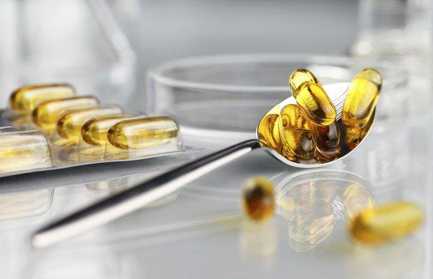 Image result for d vitamin