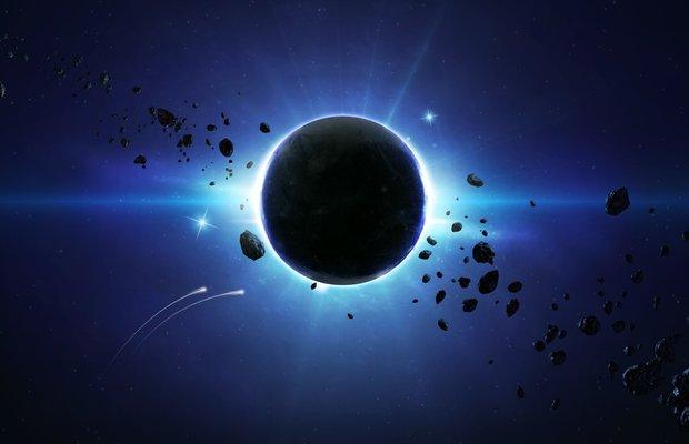 4-10 Nisan 2016 haftasının astrolojik yorumu