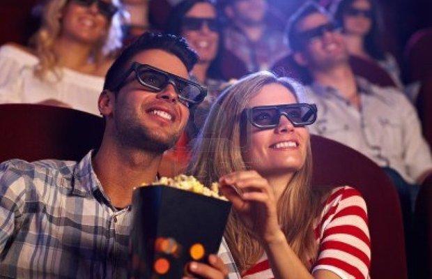sinema kapakz