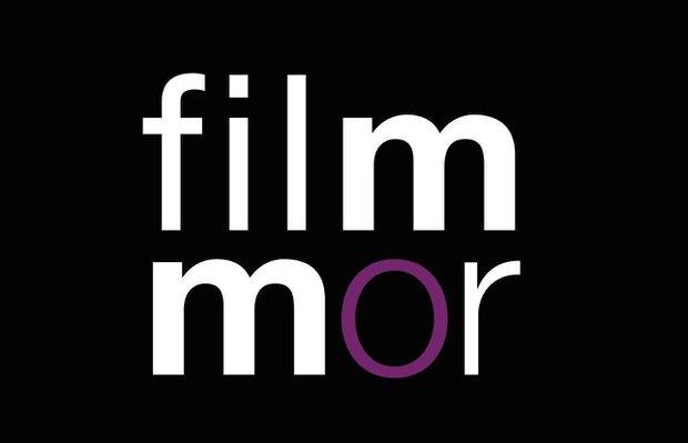 16. Uluslararası Gezici Filmmor Kadın Filmleri Festivali programı