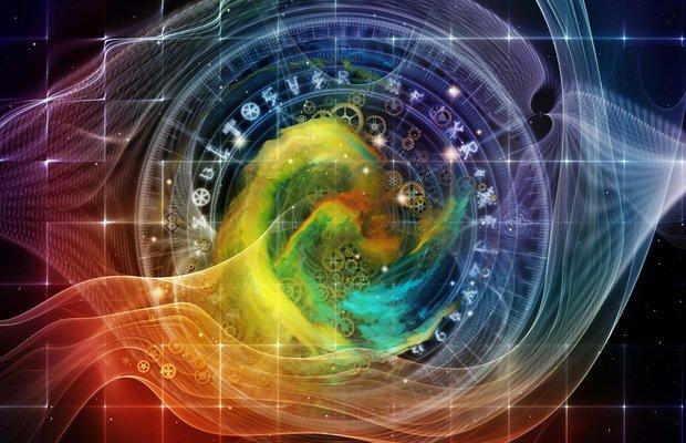 31 Temmuz-6 Ağustos haftası astrolojik yorumu