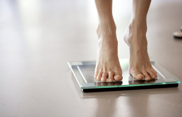 Hormonlarınız kilo vermenize engel mi?