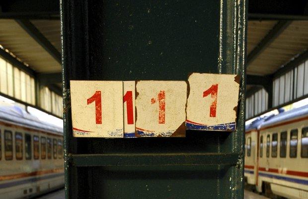 11 11 hayatınıza neler getirecek?