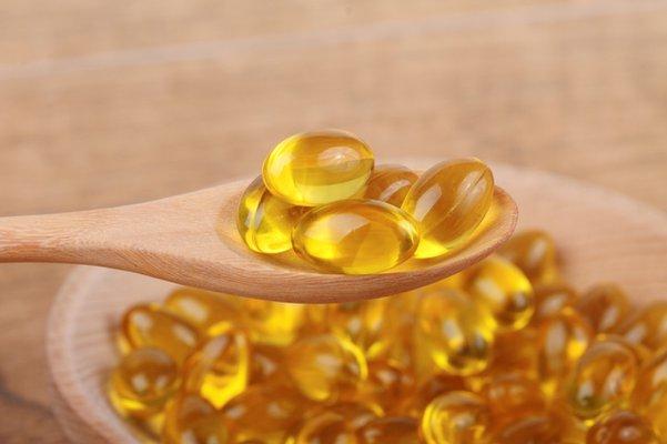 D vitamini eksikliği salgını