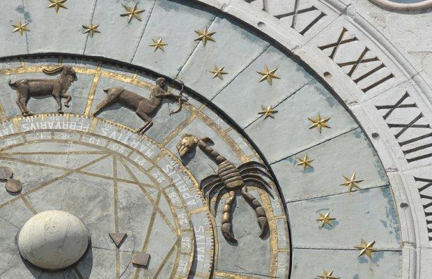 18-24 Nisan 2016 haftasının astrolojik yorumu