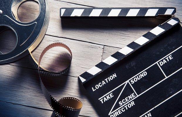 2017'nin en çok izlenen filmleri