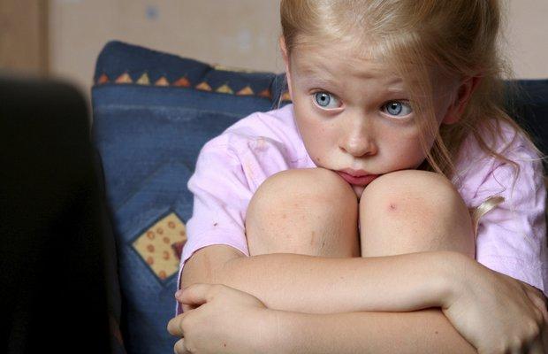 Terör olaylarını çocuklara nasıl anlatmalı?