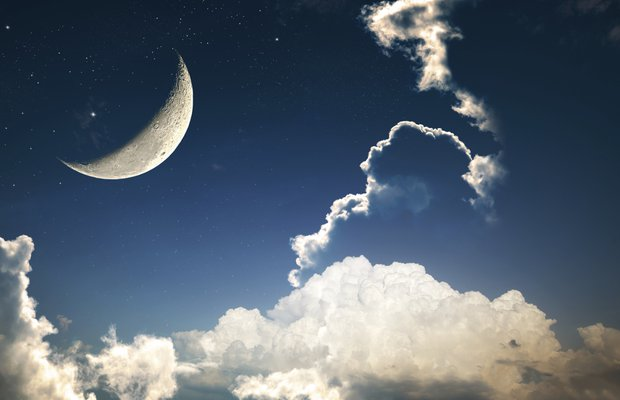 astroloji burclar yeniay ay