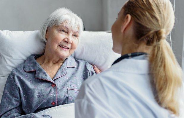 Kanser hastaları için 15 Corona virüs önlemi