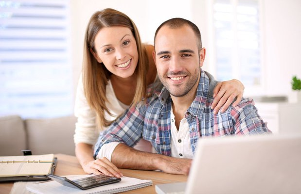Ev içinde aile bütçenizi iyi planlayın
