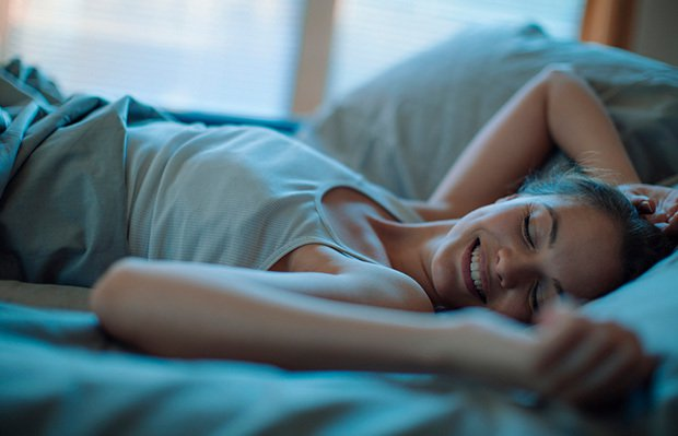 temiz saglikli kaliteli uyku manset