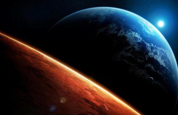 Yengeç Burcu'ndaki Güneş'in astrolojik etkileri