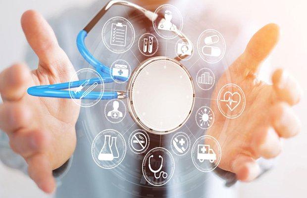 Koronavirüs ile sağlıkta dijital dönüşüm başladı
