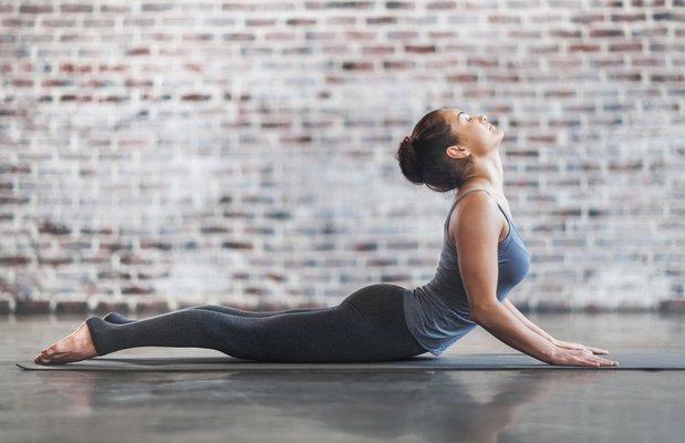 egzersiz spor saglik kalca antreman yoga pilates