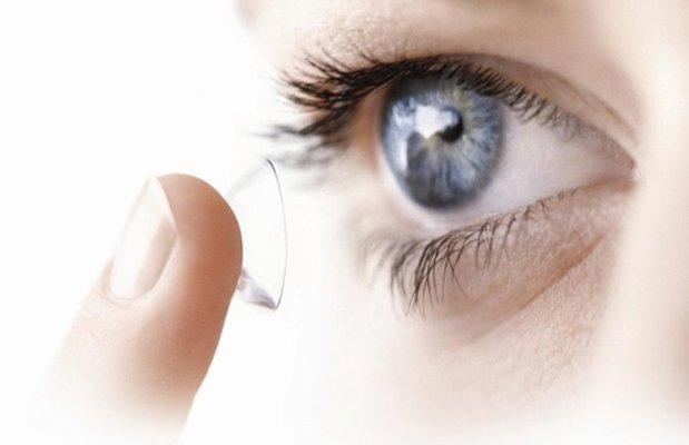 Gözleri virüsten korumanın 10 yolu