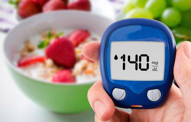 Şeker hastalığı (diyabet) belirtileri