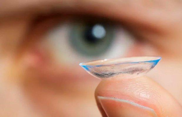 Lens kullanımı hakkında merak ettikleriniz: Lens bakımı, temizliği nasıl yapılır?
