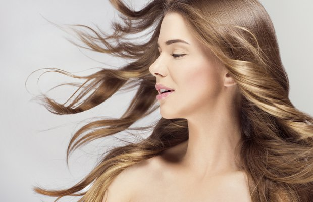 Saçınızın daha hızlı uzamasını nasıl sağlarsınız?