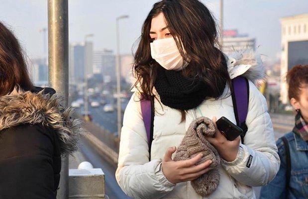 Pandemi döneminde sigarayı bırakmanın önemi